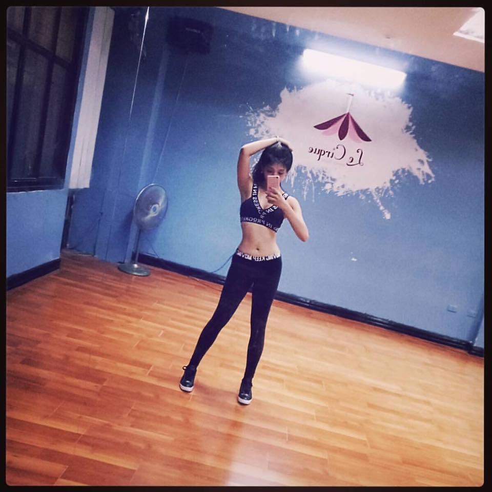 hinh-anh-hoc-nhay-sexy-dance-online-tai-nha-gia-re-cho-cac-ban-tre-1
