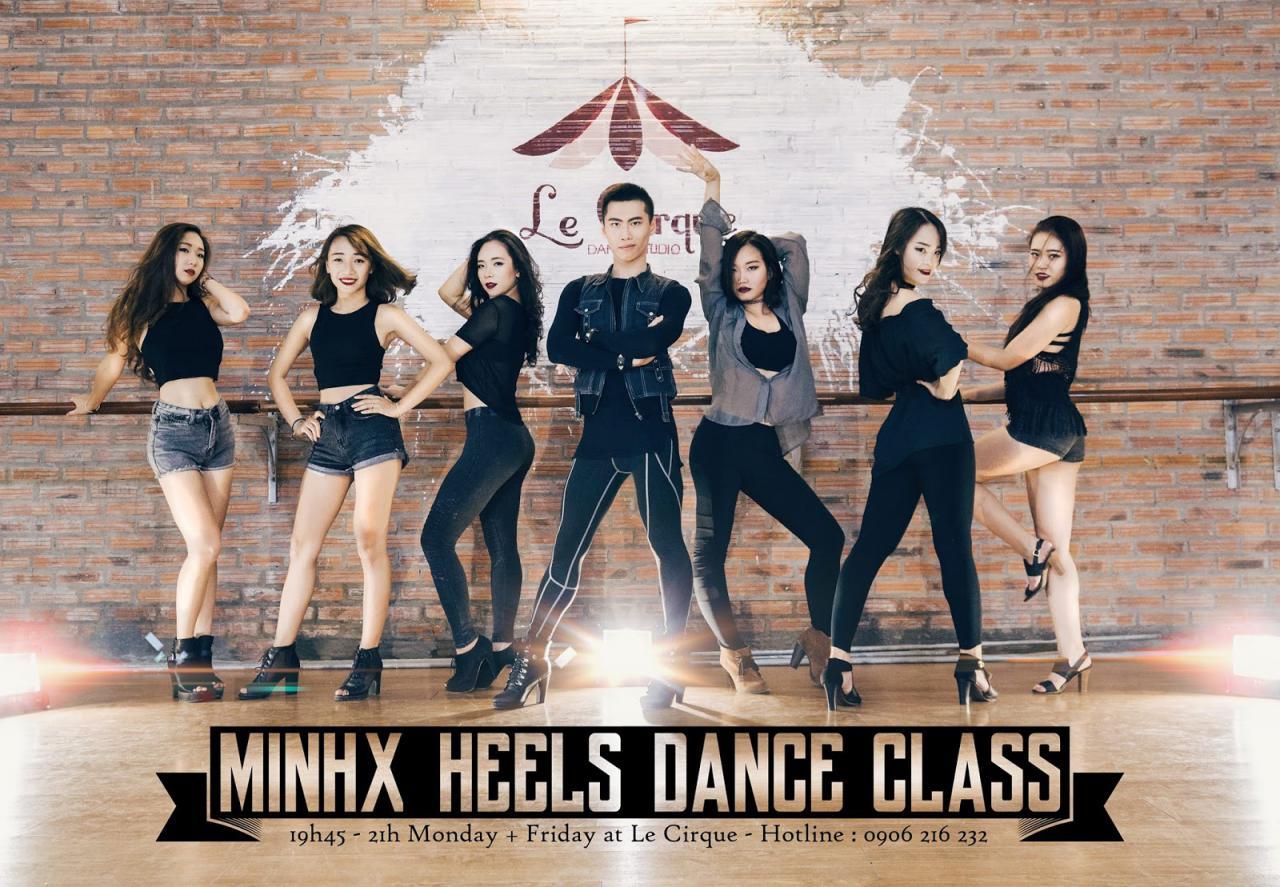 hinh-anh-tong-hop-cac-video-day-nhay-hien-dai-co-ban-hot-nhat